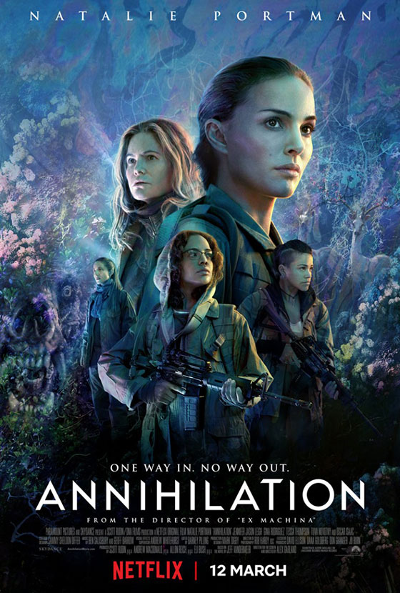 Annihilation_Vertical-MAIN_PRE_UK