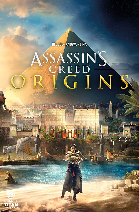 Assassins-Creed-Origins-1-Cover-B-Game