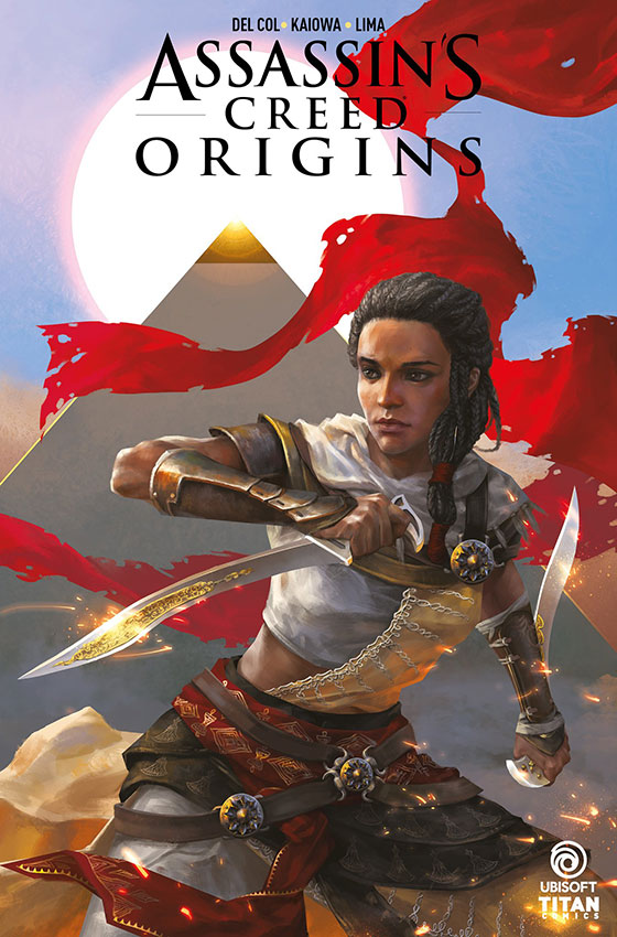 Assassins-Creed-Origins-1-Cover-D-Sunsetagain