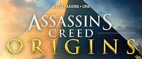 Assassins-Creed-Origins-1-logo