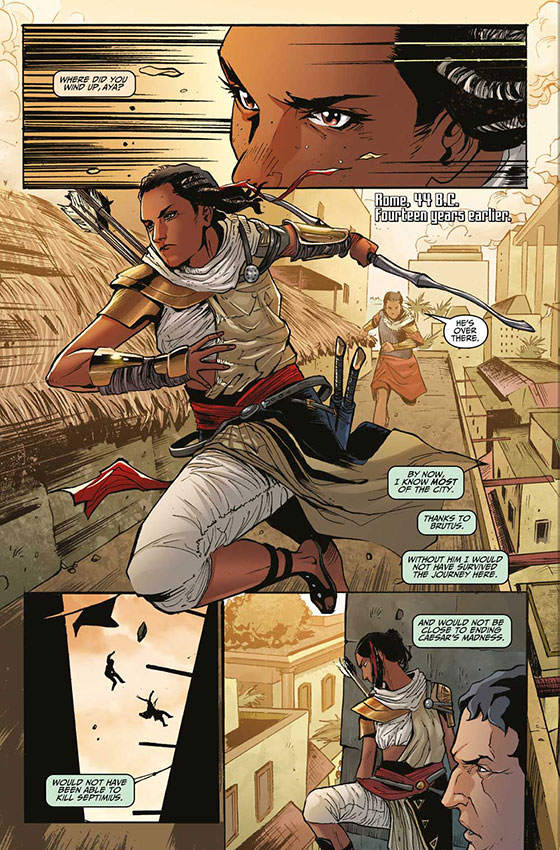 Assassins-Creed-Origins-Issue-1-Art-Preview-3