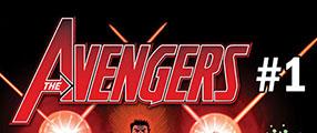 Avengers2018_001-logo