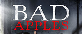 BAD-APPLES-logo
