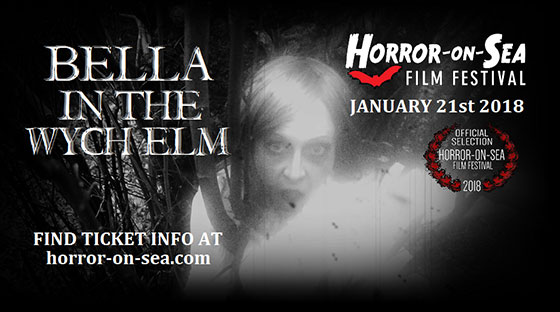 BELLA-AT-HORROR-ON-SEA-banner
