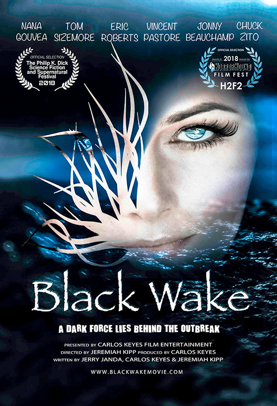 Black-Wake-New-Poster
