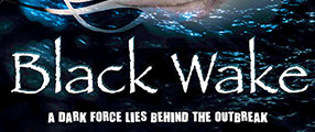 Black-Wake-Poster-new-logo