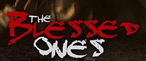 BlessedOnes-logo