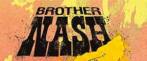 Brother-Nash-logo