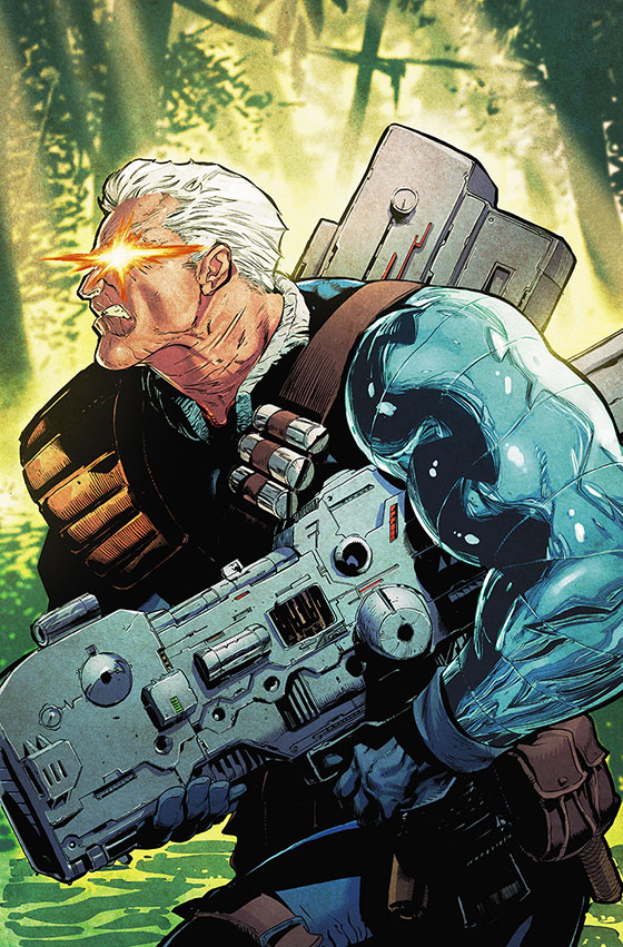 CABLE2017155_Stegman