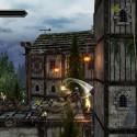 Castle_of_Heart_Screenshot_04