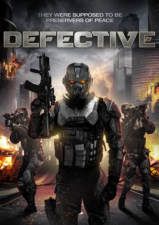 DEFECTIVE-KEY-ART