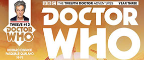 Doctor_Who-12th_3_12-logo