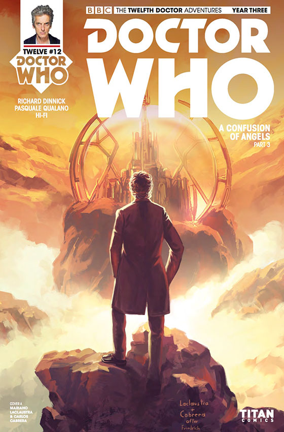 Doctor_Who_Twelfth_Doctor_3_12_Cover-A