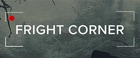 Fright-Corner-logo