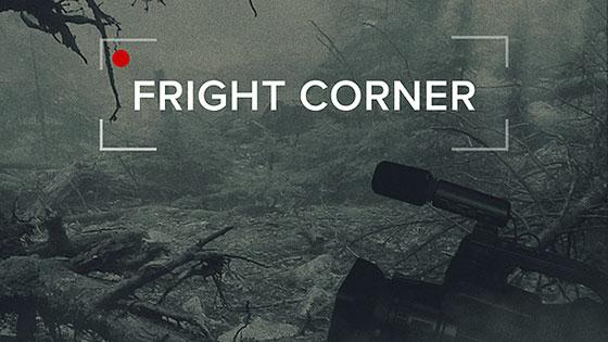 Fright-Corner