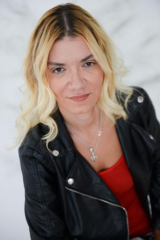 Genoveva-Rossi
