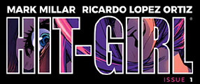 HitGirl_01-logo