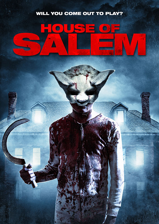 House-of-Salem_Key-Art