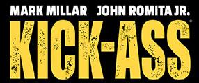 KickAss_01-logo