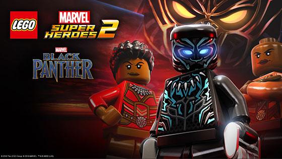 Lego-Black_Panther-DLC