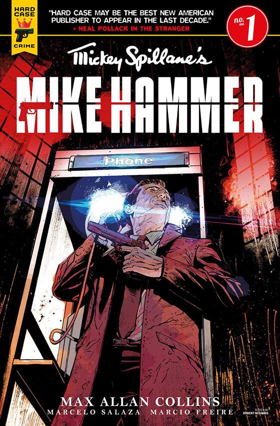 MikeHammer_CoverC
