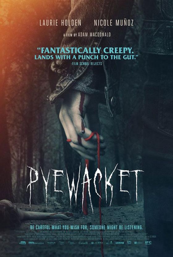 Pyewacket-poster
