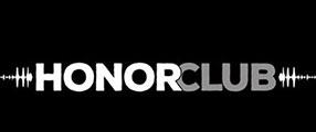 ROH-Honor-Club-logo