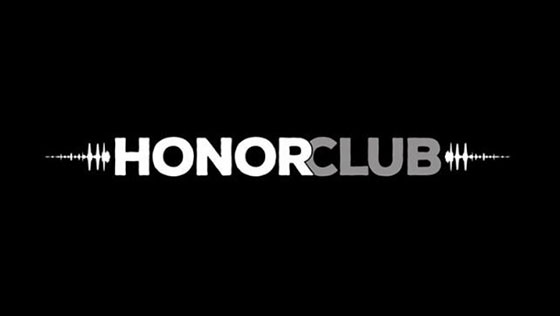 ROH-Honor-Club