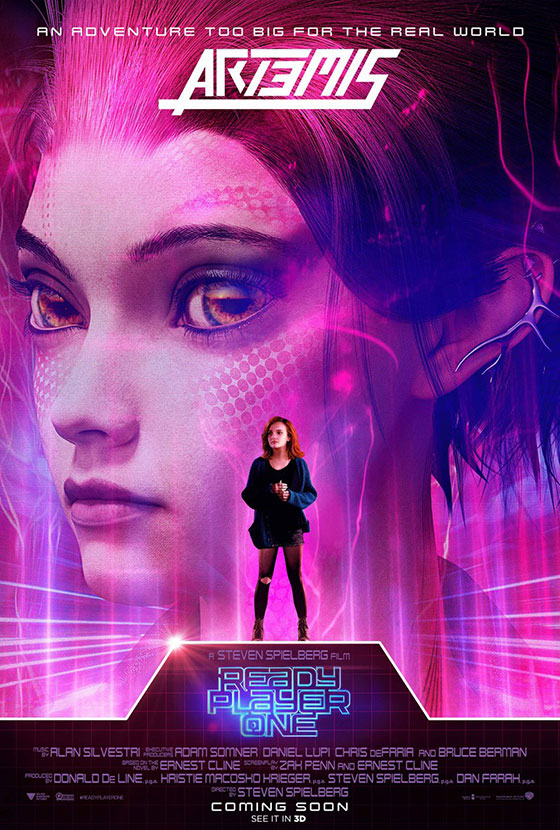 Ready-Player-One-Character_Poster_Artemis