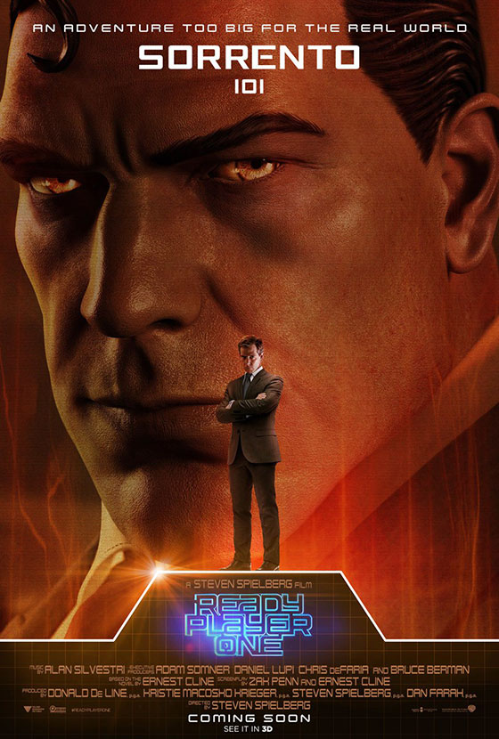 Ready-Player-One-Character_Poster_Sorrento