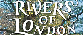 Rivers_of_London_Cry_Fox_4-logo