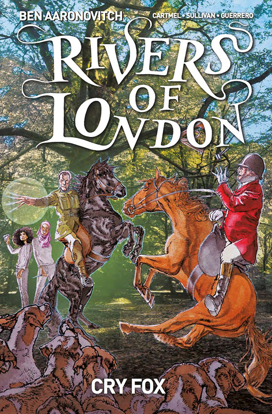 Rivers_of_London_Cry_Fox_4_Cover-A