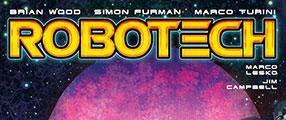 Robotech_7-logo