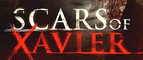 SCARS_OF_XAVIER_ONE_SHEET-logo