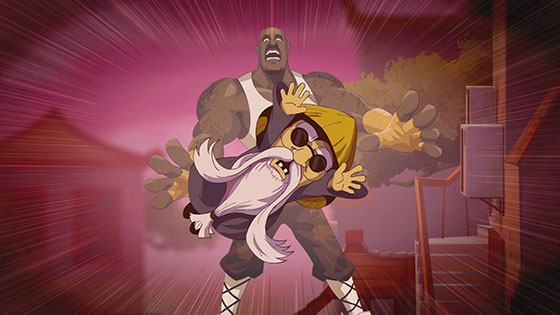 Shaq-Fu-Screen-4