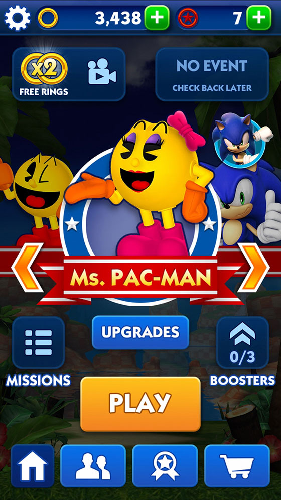 Sonic_Dash_featuring_PAC-MAN_-_Screenshot_03_1519039121