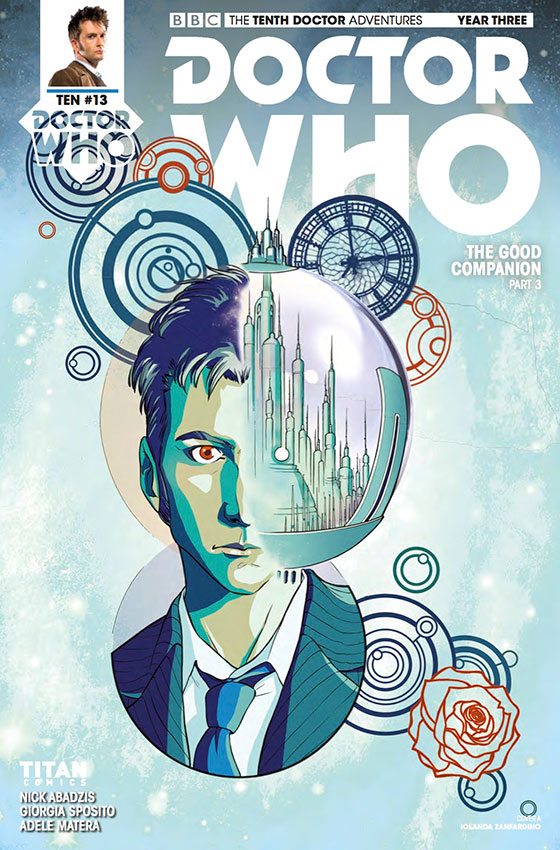 TENTH_DOCTOR_3_13_Cover-A
