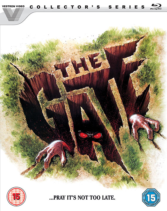 THE-GATE-BLU-RAY-2D---LIONSGATE-UK