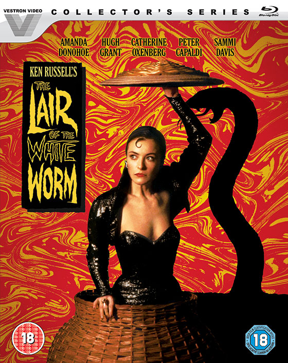THE-LAIR-OF-THE-WHITE-WORM-BLU-RAY-2D---LIONSGATE-UK