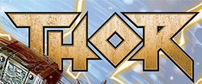 THOR2018_001-logo