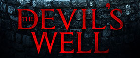 The_Devils-Well-logo