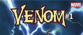 Venom2018_001-logo