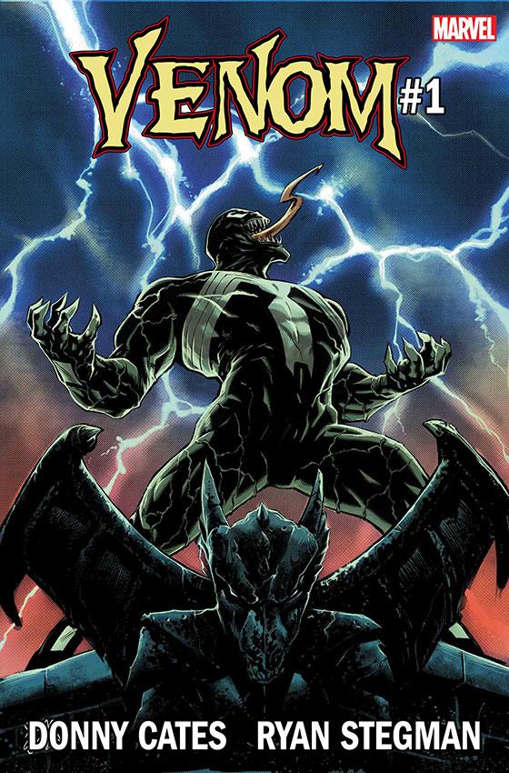 Venom2018_001_Cvr