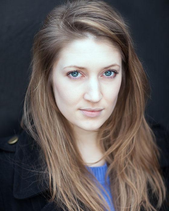 Victoria-Smith