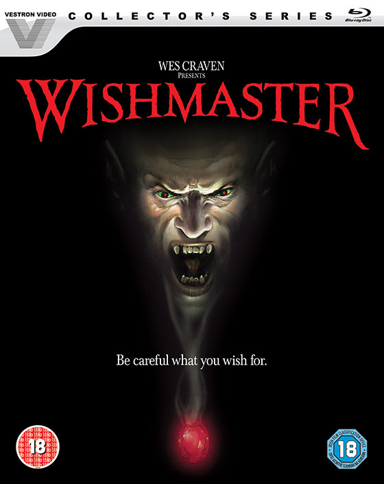 WISHMASTER-BLU-RAY-2D---LIONSGATE-UK