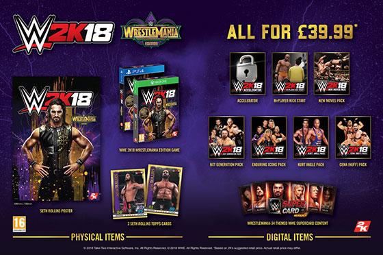 WWE2K18_WrestleMania_Beautyshot_ENG-v5-LR