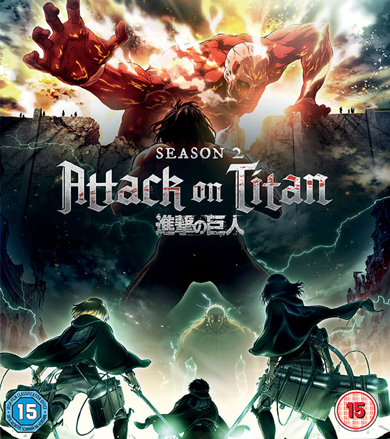 attack-titan-s2-blu-cover