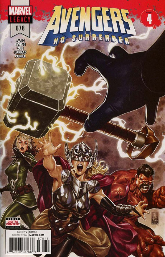 avengers-678-cover