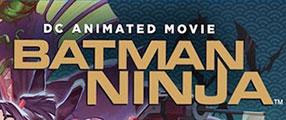 batman-ninja-blu-logo