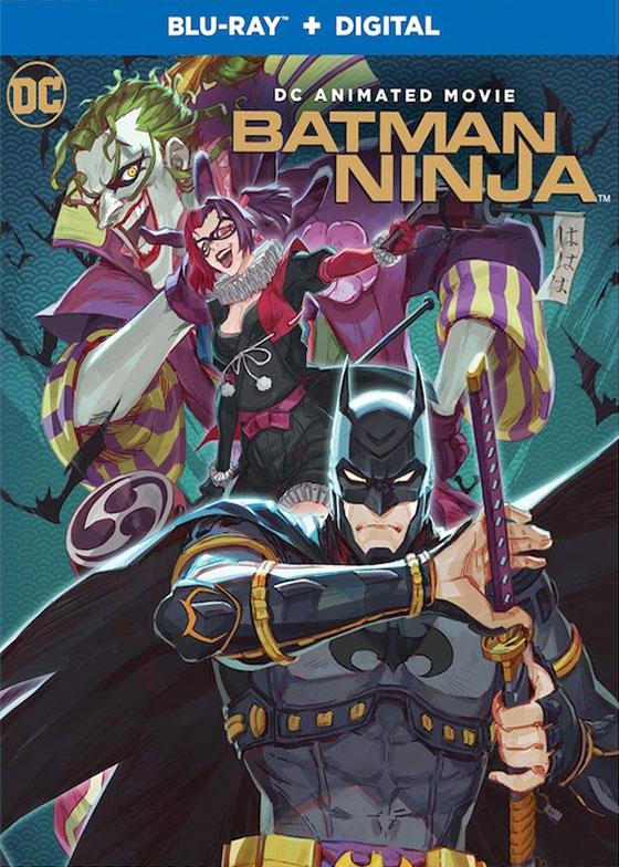 batman-ninja-blu